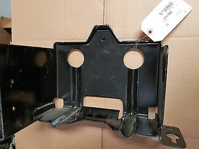 GM OEM-Battery Tray 15017904 03 TO 05 EXPRESS AND SAVANNA VANS