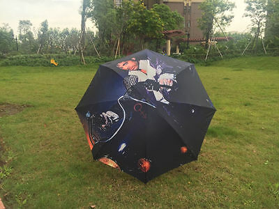 Prince Purple Rain Umbrella