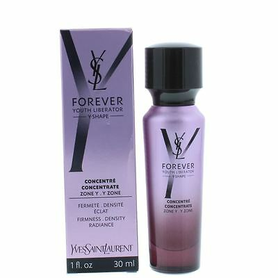 Yves Saint Laurent Forever Youth Liberator Y Shape Concentrate 30ml