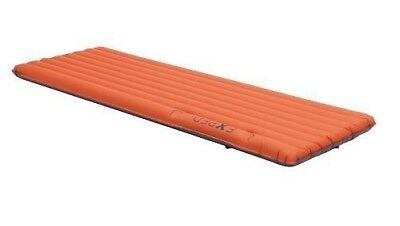 Exped SynMat 7 Sleeping Mat