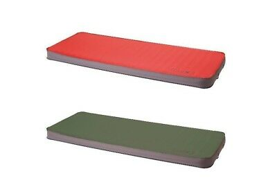 Exped MegaMat 10 LXW - Self-Inflating Sleeping Mat