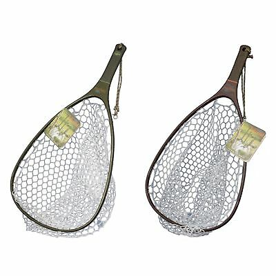 Fishpond Nomad Hand Net - Premium Fishing Net