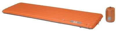 Exped SynMat 9 Sleeping Mat - Long Wide