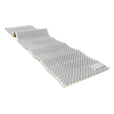 Thermarest Z-Lite SOL - Ultralight Closed Cell Sleeping Mat
