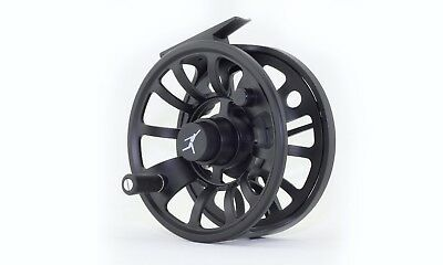 Echo Ion Fly Reel - Large Arbor Reel
