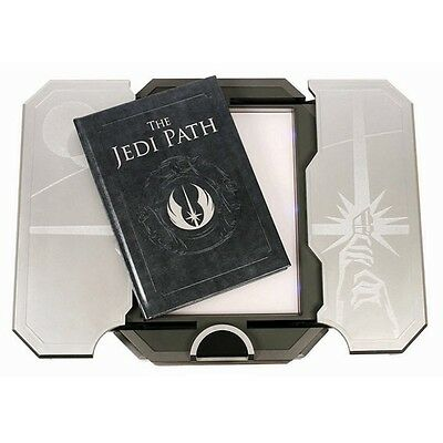 STAR WARS The Jedi Path: A Manual For Students Of The Force