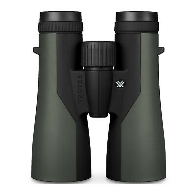 Vortex Optics CF-4304 Crossfire 12x50 Binocular