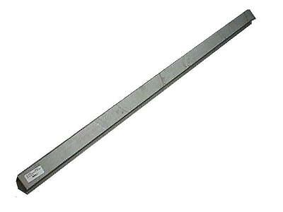 Rear Panel Repair Section Pass Comp Sill Suit Holden Hq Hj Hx Hz Wb Ute