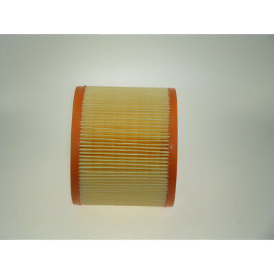 Air Filter Round Type Service Replacement Spare Part Saab 9 5