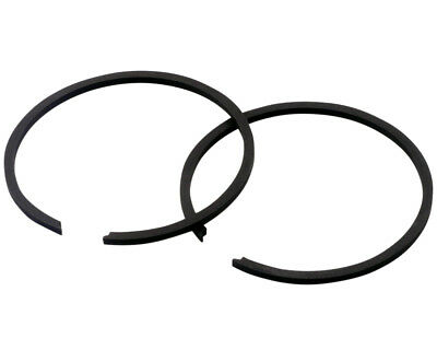 Piston ring fit for Zündapp 39,00x1,5 Moped / Mopeds