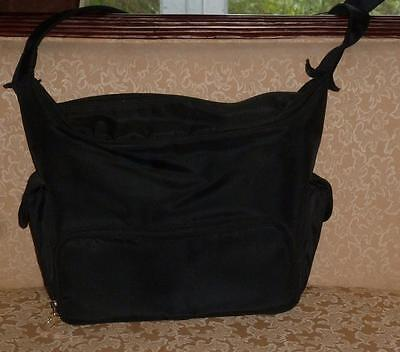 Medela ADVANCED Breast Pump Bag Carrying Replacement (Bag Only)! FREE SHIPPING