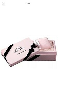 Agent Provocateur Poudre D'Amour Perfumed Body Powder/talc - 50 gm