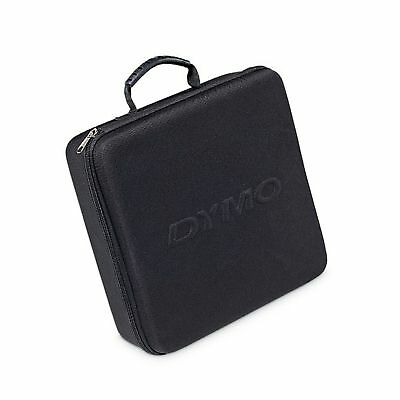 DYMO Industrial Hard Carrying Case for Rhino 4200 Label Makers (1835375)