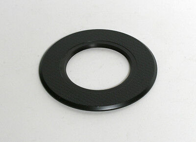 Meopta 39mm Flat Lens Board For Opemus 5