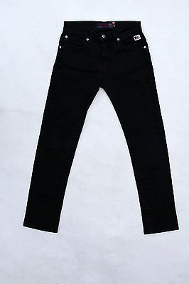 Roy Rogers mod. Emanuele Boys 12 Years jeans Dark Blue Trousers STRETCH FIT NICE
