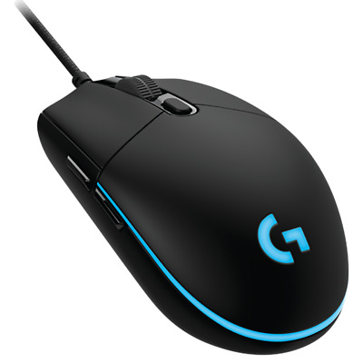 Logitech G Pro Gaming Mouse - PC - BRAND NEW