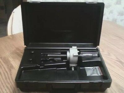 Cobra Punch Puller (Mechanical Driver System) -- NEW IN BOX!