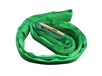 Round Lifting Sling Strap 2000Kg - 1M Length