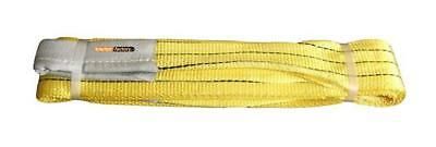 Lifting Sling Strap 3000Kg - 2M Length