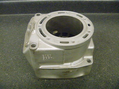 Arctic Cat 1000 Snowmobile Engine Cylinder F, M, Crossfire Part # 3007-243
