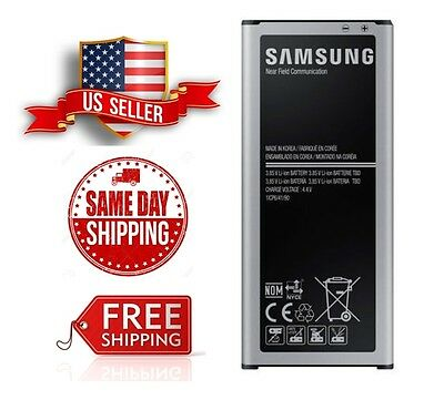 New Original SAMSUNG Galaxy Note Edge Battery EB-BN915B SM-N915 3000mAh