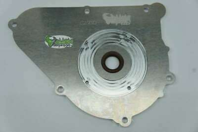 Adapterplate Honda CB 350
