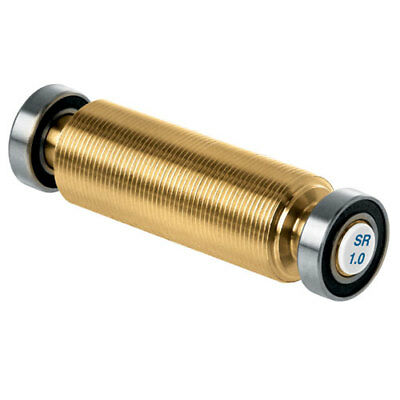 Swix Spare 1.0 mm Screw Right Structure Roller