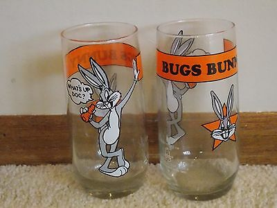 1973 Warner Brothers Collector Series Bugs Bunny Looney Tunes