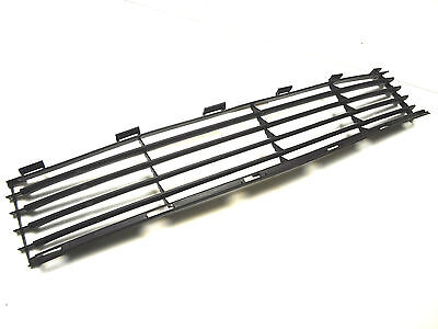 Genuine Toyota Prius 2008 Brand New Oem Front Radiator Grille 5311147010