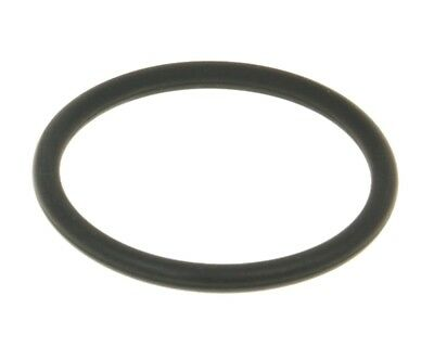 Seal exhaust O - ring 28,25x33,5x2,62mm - GENERIC Trigger SM 50 AM6