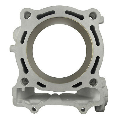 Air Cylinder Block for Yamaha YFZ450 2004~2013 Standard Bore φ95mm Engine Parts