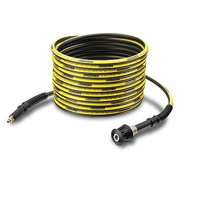 Karcher High-pressure extension hose, K3-K6