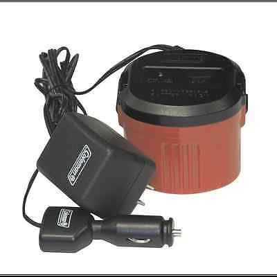 Coleman Rechargeable CPX6 Battery Pack