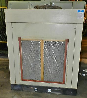 Ingersoll Rand TS6A Refrigerated Air Dryer