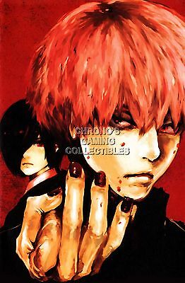 HSP018 Heaven/'s Lost Property Anime Poster Glossy Finish RGC Huge Poster