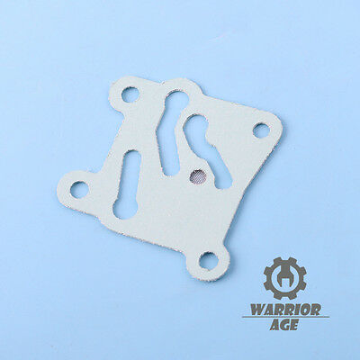 New Engine Variable Timing Solenoid Gasket  for Volvo S40 S60 S70 XC70 V70 C70