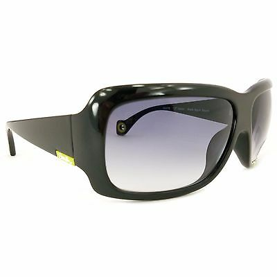 0ee1339a10a SMITH OPTICS WOMEN S Pace Sunglasses Opal Frame  Gray Gradient Lens ...