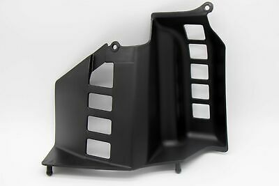 NEW Yamaha Banshee heel guards plastic nerf bars nerfs RIGHT 3GG-21621-00-00