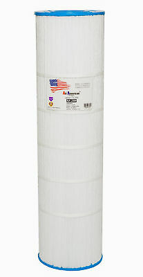 Jandy CS-200, R0462400, Pleatco PJANCS200 All American Pool Filter Cartridge