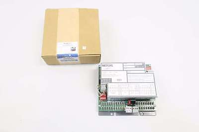 New Johnson Controls As-Unt121-1 Metasys Unitary Controller 24V-Ac Rev H D567899