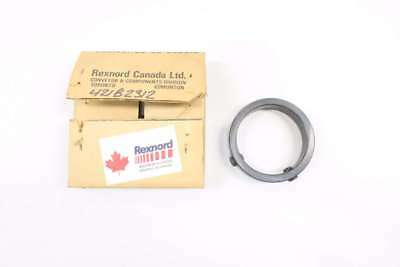 New Rexnord Sc8 Bearing Set Collar Kit D567165
