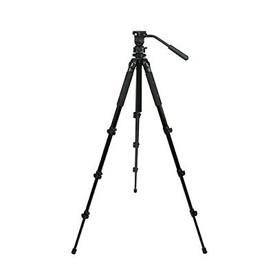 Celestron 82052 Regal Premium Tripod Black