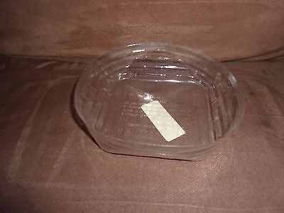 Longaberger Small Catch-All Basket Protector