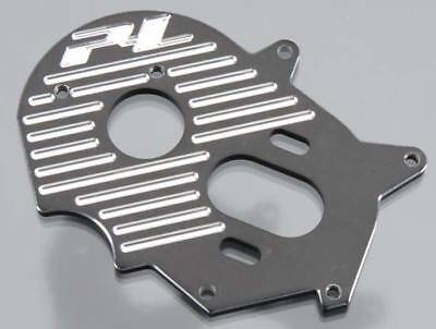 NEW Pro-Line Transmission Motor Plate Replacement Kit 6092-03