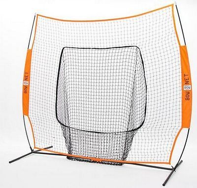 NEW Bownet Big Mouth X and Big Mouth Replacement Nets | TOP SELLER |