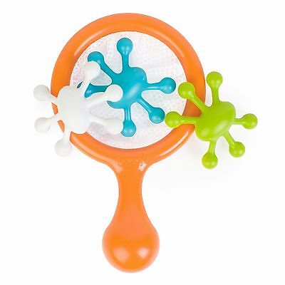 Boon Water Bugs Baby Bath Toy  Boon Toys For Babies and Toddler Bath Toys