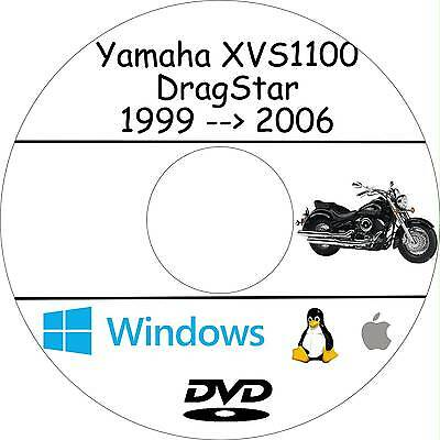 Wiring Diagram For 2001 Hayabusa as well 100w Audio  lifier Transistor Used moreover Bajaj Legend Wiring Diagram moreover Kawasaki H2 Headlight likewise A 184562 Carburateur Fcr Keihin Yamaha 1000 Fzr 1000 Yzf R 39. on yamaha r1 manual