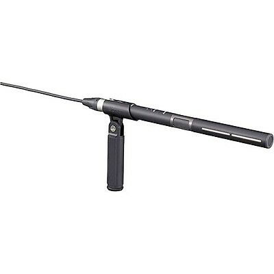 SONY High-Quality Electret Condenser Microphone ECM-680S EMS F/S Japan