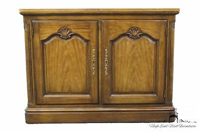 KINDEL Grand Rapids Beauclair Country French Provincial Server