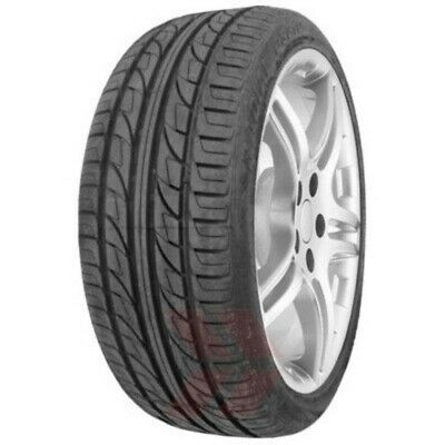NEW DOUBLE STAR Tyre DS 810 245/35R19 89Y